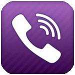 Звонок с Viber